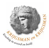 Krijsman referentie referenties