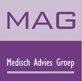Medisch Advies Groep referentie referenties