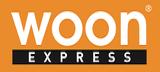 woonexpress referentie referenties