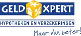 Geld Xpert referentie referenties