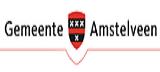 Gemeente Amstelveen referentie referenties