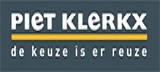 piet klerkx referentie referenties
