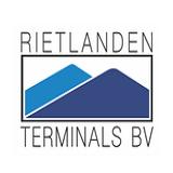 Rietland Rietlanden Terminals referentie referenties